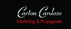 Carton Cardoso