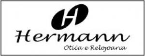 Ótica Hermann