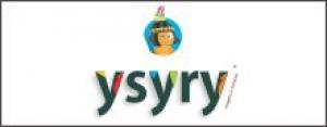 YSYRY TURISMO