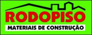 Rodopiso