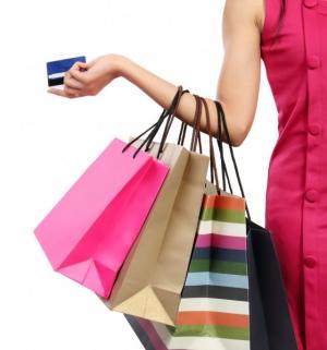 Lojistas projetam aumento nas vendas para o Dia dos Pais