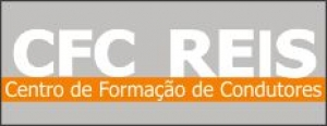 CFC Reis - Centro de Formação de Condutores