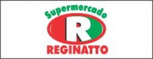 Reginatto