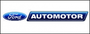 Ford Automotor