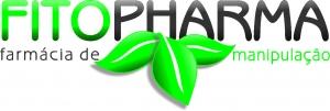 Fitopharma