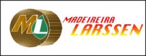 Madeireira Larssen