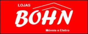 Lojas Bohn