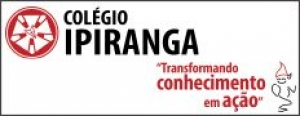 Colégio Ipiranga